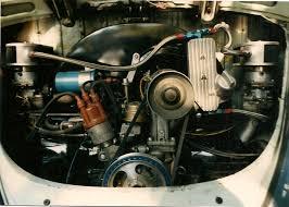 alternator wiring diagram on alternator wiring diagram 1974 vw alternator wiring additionally vw golf wiring diagram on vw thing