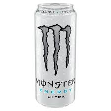 monster can. Plain Can Image 1 Of Monster Energy Ultra 500Ml Throughout Can E
