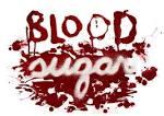 Images & Illustrations of blood sugar