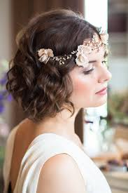 download hair and makeup stylist for weddings wedding corners Wedding Makeup And Hair Stylist hair and makeup stylist for weddings stylish idea 11 the bridal stylists wedding makeup and hair stylist nashville