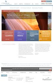 Short Term Incentive Plan Design The Visionlink Advisory Group Competitors Revenue And