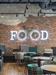 10 cafe wall decor for your