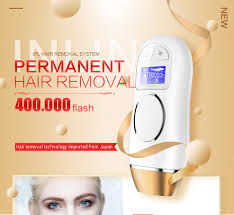 Light Touch Laser Hair Removal Ipl Hair Removal System Light Epilator Smooth Touch Womens Painless Epilator Buy Newest 400000 Flash Epilator Painless Ipl Laser Hair Removal
