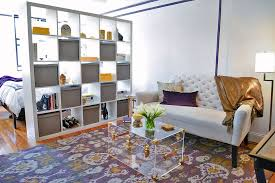 studio bedroom furniture. Studio Bedroom Furniture Throughout 12 Perfect Apartment Layouts That Work Idea 14