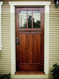 pella doors craftsman. Craftsman Entry Door Best Style Front Doors Ideas On Exterior And Pella