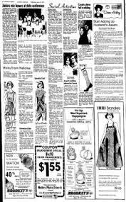 The Columbus Telegram from Columbus, Nebraska on May 25, 1977 · Page 5