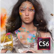 Adobe Design Premium 6 Adobe Creative Cloud And Creative Suite 6 Huffenglish Com