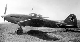 Штурмовик Ил-10 - наследник «Черной смерти» | Военное ...