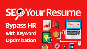 is your resume search engine optimized resume search engine