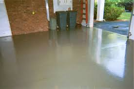 Epoxy Floor Kitchen Epoxy Flooring Systems