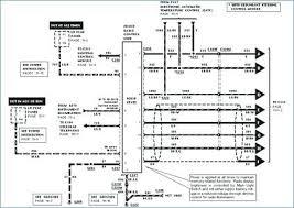 2003 hyundai sonata radio wiring diagram 2014 hyundai sonata car 1999 Hyundai Elantra Wiring-Diagram 2003 hyundai sonata radio wiring diagram 2003 hyundai tiburon wiring diagram tattoos wire center \u2022