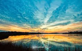Beautiful-Windows-7 ...
