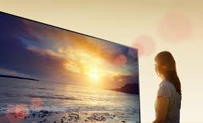 sony oled tv 65. sony 4k hdr processor x1 extreme oled tv 65