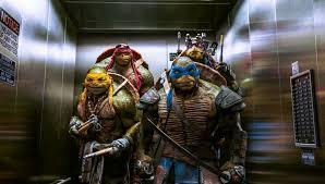 ninja turtles 2014. Interesting Ninja Teenagemutantninjaturtles7 And Ninja Turtles 2014