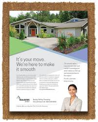 realtor flyers templates realtor flyer template by stocklayouts real estate marketing
