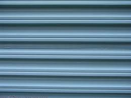 carbon steel galvanized corrugated roofing