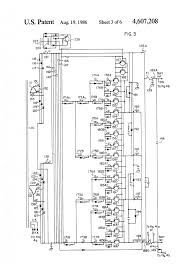 Schumacher Se 5212a Wiring Diagram Beautiful Best 25 Automatic in addition Wiring Diagram Battery Charger Best Schumacher Battery Charger furthermore Install battery charger on off switch   YouTube additionally Schumacher Battery Charger Se 5212a Wiring Diagram 11 Moreover also  moreover Schumacher Se 5212a Wiring Diagram Need Wiring Diagram Schumacher Se besides Schumacher Se 5212a Wiring Diagram   citruscyclecenter additionally  likewise  additionally Schumacher Se 520ma Wiring Diagram   DIY Enthusiasts Wiring Diagrams together with Schumacher Battery Charger Se 5212a Wiring Diagram   4k Wiki. on schumacher battery charger se 5212a wiring diagram