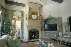 stone fireplace surround cast mantels for stone fireplace surround