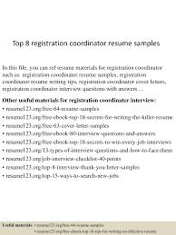 Entry Level Sas Programmer Resume Resume For Your Job Application