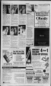 The Cincinnati Enquirer from Cincinnati, Ohio on January 15, 1997 · Page 45