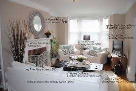 Living Room Deals Deals In Our Living Room Part 1 Ottomans Apartments And Living