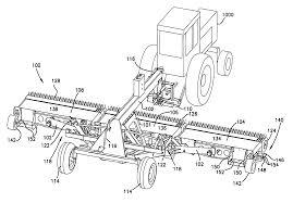 Fantastic fisher snow plow wiring diagram photos everything you us08166739 20120501 d00000 fisher snow plow wiring