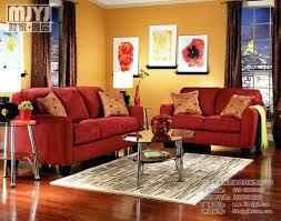 orange living room decor view larger best images about living room orange and green living room orange living room decor