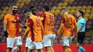 GS ikinci hazırlık maçında: Galatasaray-Kasımpaşa maçı ne zaman, saat kaçta?