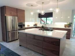 kitchen tile colors tile grout colors at