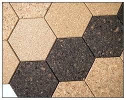 cork wall tile cork wall tiles dartboard cork wall tile