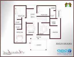 1000 Sq Ft House Plans 3 Bedroom Kerala Style Fresh 1000 Sq Ft House Plans  3 Bedroom Luxury 3d In Kerala Arts 2 Bedroom