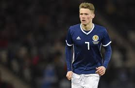 View the player profile of scott mctominay (manchester utd) on flashscore.com. Manchester United S Scott Mctominay Among Three Players To Drop Out Of Scotland Squad Heraldscotland