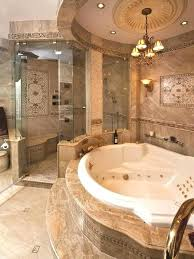 two person jacuzzi bathtub amazing 2 person jetted tub shower combo