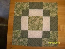 beginner quilt block Archives - We R Quilters & 100_6055 100_6061 100_6057 Adamdwight.com