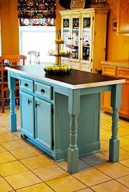 Kitchen Island Makeover 17 Best Ideas About Dresser Kitchen Island On Pinterest Dresser