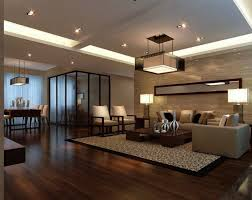 large size of decorating with hardwood floors safety dark hardwood floors simple dark wood floors best best hardwoods for furniture