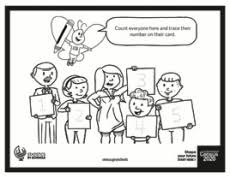 You can download printable coloring pages from this website for free, to help us do visit our sponsors to keep us running. Statistics In Schools Coloring Pages