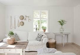 white coastal furniture. Coastal White Slipcover Sofa In Shabby Chic Design Furniture E