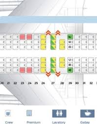 Best Ever Boeing 757 200 Seating Chart Delta Queen Bed Size
