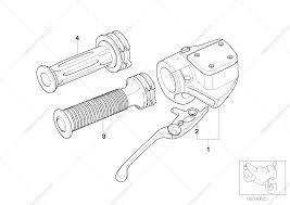 Handbrake lever for bmw r22 r 850 rt r 1150 rt r 1150 rs r 1150 90623 51765 bmw r1150rt engine diagram bmw r1150rt engine diagram