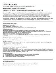 Resume Cover Letter Insurance Sample Cover Letter For Insurance