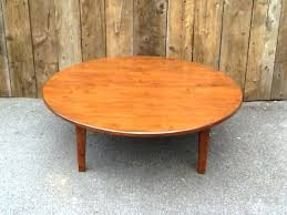 shaker coffee tables maple round shaker coffee table shaker coffee table legs shaker coffee tables