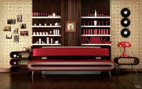 retro look furniture. Retro Look Furniture U