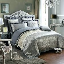 black damask comforter black damask comforter damask bedding bed bath and beyond sets set beautiful accents