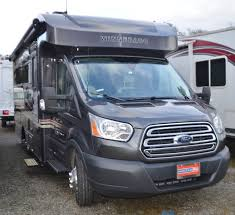 winnebago fuse a stock awesome rv 2017 winnebago fuse 23a