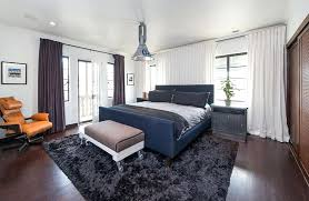 image of dark gray area rug cool bedroom rugs at and modern color