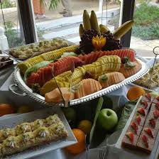 fine dining food gallery. join one of our rare but spectacular brunches fine dining food gallery a