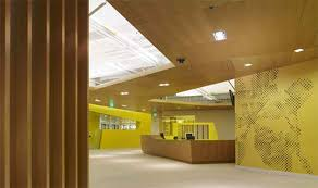 architecture and interior design schools. Exellent Interior Architecture And Interior Design Schools Programs  Boston Graphic Bachelor Degree Universities With Plans Decorating Inside S