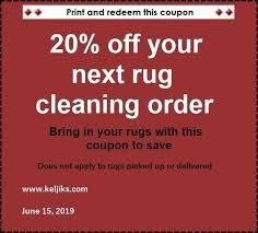 rug cleaning minneapolis mn keljiks oriental
