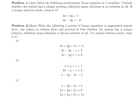 solved problem 1 1pts solve the